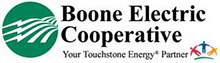 energysavings-BooneElectricLogo-web