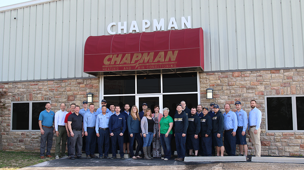 Chapman Heating & Air Conditioning. Air Conditioning Repair Charlotte. Sacramento Ca House Cleaning. Property Management Mesa Az Muscle Car Era. Sandalwood Nursing Home Oxford Ma. Business Analyst Templates Bi Reporting Tool. Best Online Statistics Course. Are Dodge Chargers Good Cars. Careers With Criminal Justice Degree
