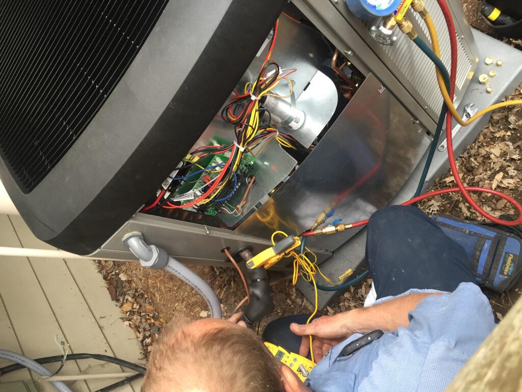 Heat Pump Replacement 2_EDIT