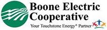 energysavings-BooneElectricLogo-web