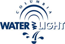 energysavings-Columbia-WnL-logo-blue