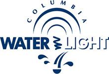 energysavings-Columbia-WnL-logo-blue