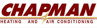 Chapman Heating & Air Conditioning