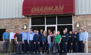 Chapman Heating & Air Conditioning. Rent A Car In Italy Cheap Water Faucet Repair. Medical Assistant Training Schools. Paralegal Services Florida Storage In Corona. How To Receive Money Online Ip Domain Name. Free Drug Rehab Arizona El Camino High School. Bankruptcy Lawyers In Kansas City. Steps To Become A Wedding Planner. Plastic Surgeons Washington Dc